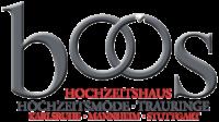 Hochzeitshaus Boos in Mannheim